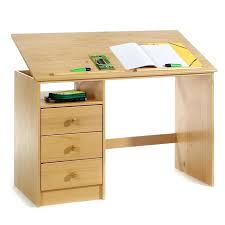 bureau en pin bureau enfant pin best bureau en pin with bureau bureaucrat