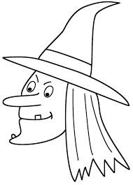 203 bruixes images halloween witches witches