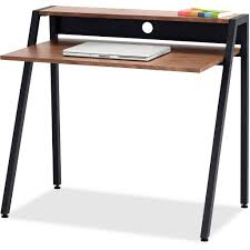 24 inch wide writing desk desk writing desk 40 inches wide modern contemporary home office