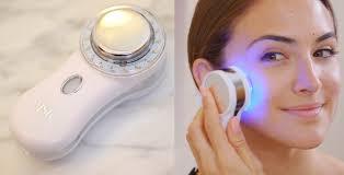my skin buddy light therapy learn more myskinbuddy tm