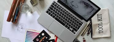 grafik design studieren grafikdesign studieren informationen zum studium