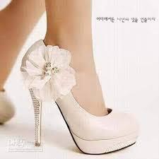chaussures de mariage femme chaussure mariee argent les chaussures de mariage homme chaussures