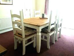 pine dining room table mexican dining table and chairs dining room chairs table pine