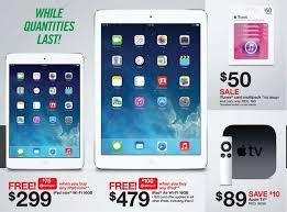 target black friday deals ipad target reveals black friday deals including 479 ipad air with