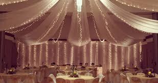 Curtain Drapes For Weddings Sacramento Draping Sacramento Wedding Drapes Ceiling Draping