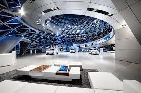 future home interior design future design home interior and furniture ideas high tech