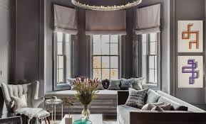 home design boston elms interior design boston ma
