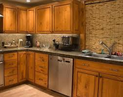 Unassembled Kitchen Cabinets Lowes Cabinet Kitchen Cabinets Unfinished Real Kitchen Cabinets