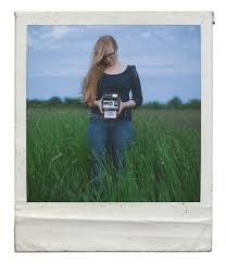frame for polaroid picture gallery craft decoration ideas
