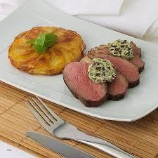 cuisiner le magret cuisine luxury comment cuisiner un magret de canard comment