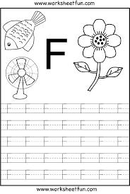 88 best imprimibles images on pinterest number worksheets motor
