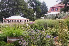 Blumen Bade Eibenhof Locations