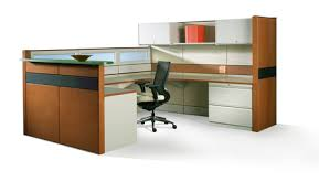 Modular Reception Desks Modular Reception Desk Contemporary Reception Desk