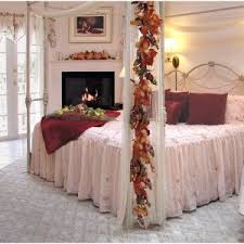 Fun Bedroom Ideas by Bedroom Bedroom Ideas For Him Image Of Romantic Ideas For