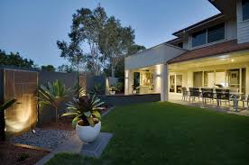 Backyard Designs Australia Gardens Inspiration Utopia Landscape Design Australia