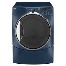 kenmore he3 dryer repair manual repairs service