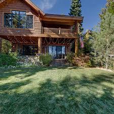 blissful days lakefront tahoe luxury properties
