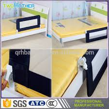 Portable Beds For Adults Bed Rails For Adults Portable Bed Rails For Seniors Alibaba Online