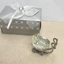 Crystal Baptism Favors Aliexpress Com Buy Ywbeyond Crystal Baptism Gifts Crystal Baby
