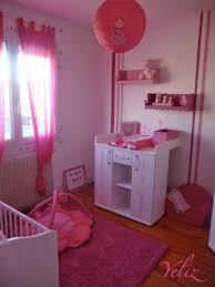 idée chambre bébé fille chambre idee de chambre bebe fille idée de décoration chambre bébé