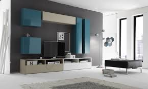 gallery of modern living room units about remodel interior