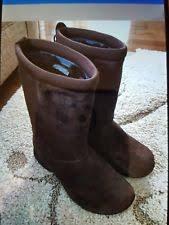 merrell womens boots size 11 merrell s size 11 ebay