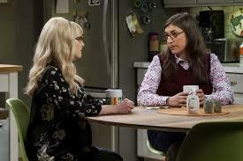 Who Won Last Chance Kitchen Season 11 The Big Bang Theory Recap Season 11 Episode 2