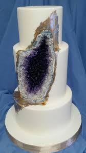 creative cakes creative cakes inc home