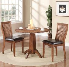 Baker Dining Room Table Baker Dining Room Table And Chairs Interior Design