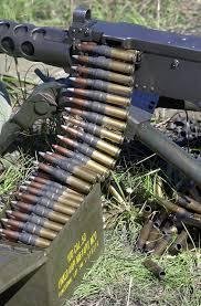 tracer ammunition wikipedia