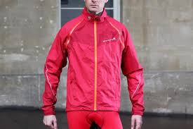 cycling windbreaker jacket 11 of the best windproof cycling jackets packable outer layers to