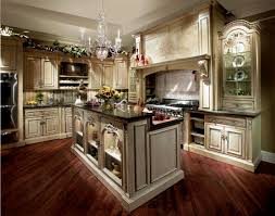 balcony splendid english kitchen cabinets splendid english
