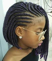 black braids hairstyle for sixty 3139 best natural black hair loving it images on pinterest