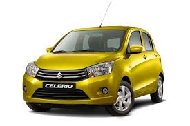 lexus rental philippines arena car rental home page