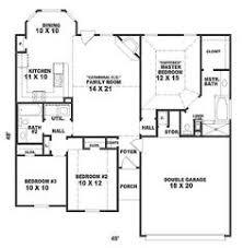 Small Modern House Plans One Floor Modern One Story House Floor Plans Luxury Home House Plans I