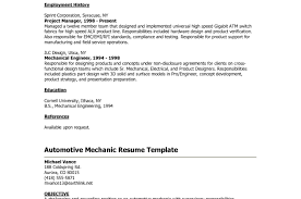 cover letter sales sle resume resume bank teller no experience awesome resume for bank