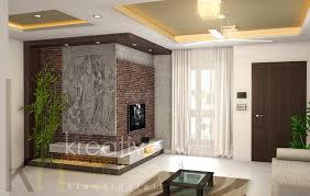 Architects And Interior Designers In Hyderabad Residential Architects In Hyderabad Pune Mumbai Modern Interior
