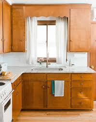 renover sa cuisine en bois renover plan de travail bois dcoration renover sa cuisine en bois