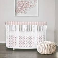 Bratt Decor Crib Craigslist by Stokke Crib Bedding Stokke Sleepi Rose Gold Stokke Bedding
