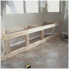 best to own storage benches and nightstands lovely your own storage
