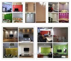 3d Wallpaper Home Decor 2015 Beautiful Interior Living Room Walls 3d Wallpaper For Home