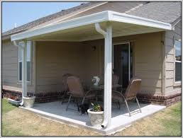 Aluminum Awning Kits New Image Of Aluminum Awnings For Patios Furniture Ideas