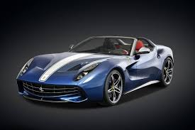maserati india ferrari maserati to comeback to india next year indian cars bikes