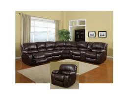 Leather Sectional Sofa Traditional Modular Sectional Sofa Recliners 16 Wonderful Sectional Sofas
