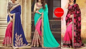online shopping simaaya fashions