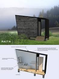 modern outhouse design cabin pinterest modern cabin and toilet