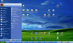 theme download for my pc the unwired tuning make your windows xp looks like windows media