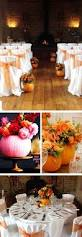 halloween wedding themes pumpkin decoration ideas