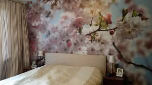 Schlafzimmer Design 2016 Schlafzimmer Design U2013 Alles Von Hand