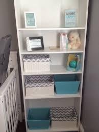 storage bins for bookshelves u2022 storage bins